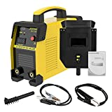 Best Stick Welder For The Money - 2020's Best Arc Welder Reviews 5