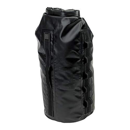 Bolso A Saco Equipaje de Viaje biltwell exfil-115Dry Black Negra