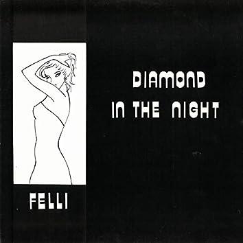 Diamond In The Night