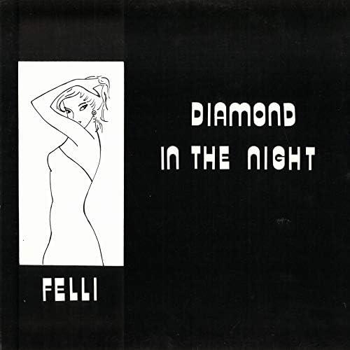 Felli