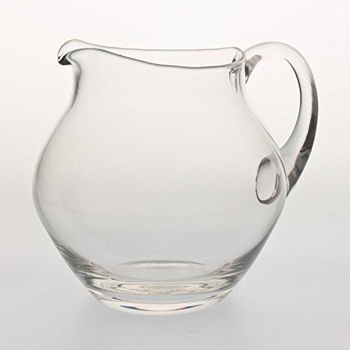 Table Passion - Pichet boule 1,5l h.17cm