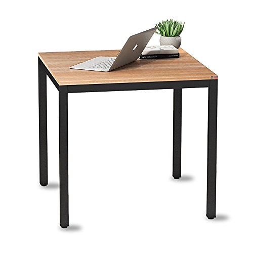Need Small Computer Desk 31-1/2'' Sturdy and...