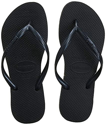 kruidvat flip flops