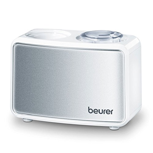 Humidificador Mini Beurer LB12