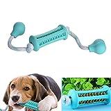 FRISTONE Hunde Kauspielzeug Welpen Hundespielzeug Intelligenz für kleine mittelgroße Hunde