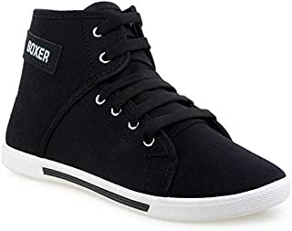 d05f6874f63 Amazon.in  Under ₹250 - Casual Shoes   Men s Shoes  Shoes   Handbags