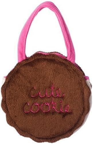 promociones de descuento North American Bear Company Goody Bag Chocolate Cookie Cookie Cookie Plush by North American Bear Co., Inc.  online al mejor precio