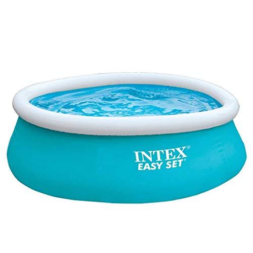 Intex 6' X 20