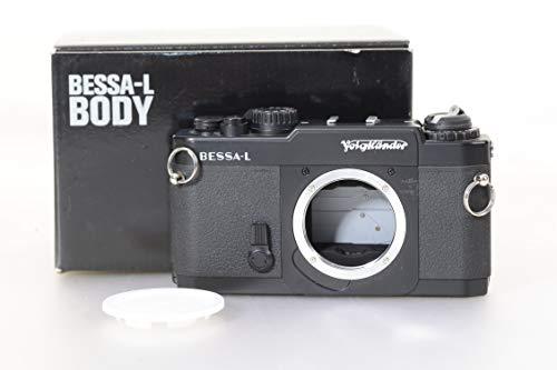 Voigtlaender Bessa L 135mm Kamera