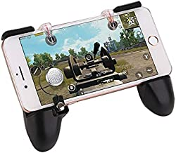 Pubg Smart Phone Gaming Controller For Mobile Phones
