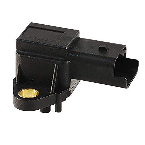 FAE 15017 Inyección de Combustible