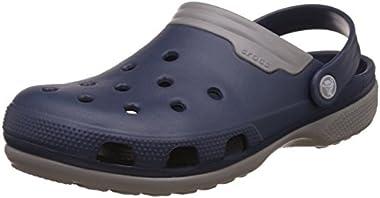 Crocs Women's Duet Clog
