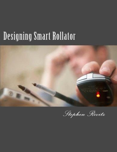 Designing Smart Rollator
