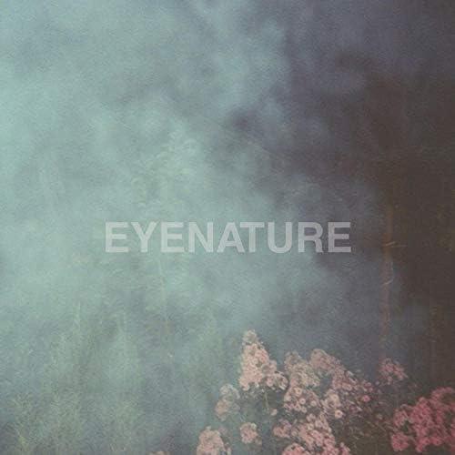 eyenature