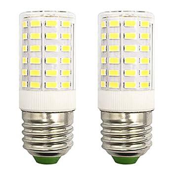 kei d28a led light bulb