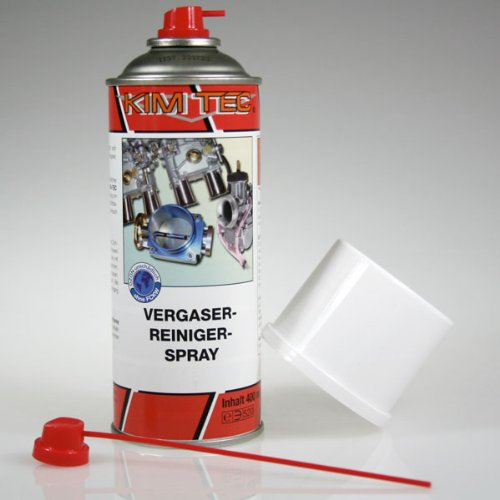 vergaserreiniger-spray