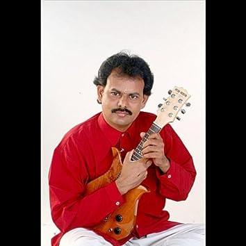 Bhola Bandare Baba - Live Recording - Single