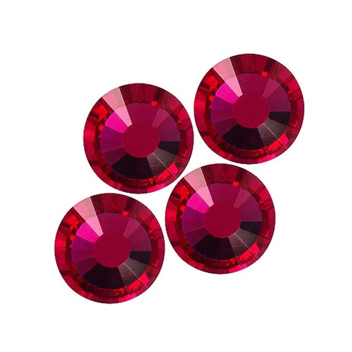 バイナル DIAMOND RHINESTONE ボルカノ SS30 360粒 ST-SS30-VOL-5GH