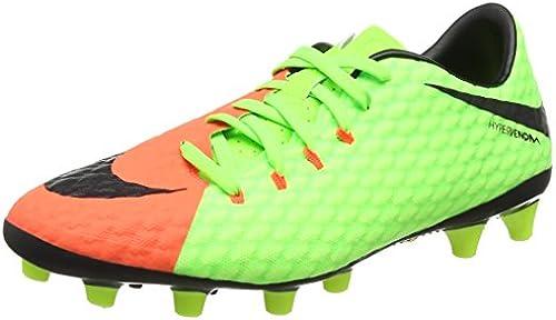 Herren Fussballschuhe Ag Pro Iii Phelon Hypervenom Nike