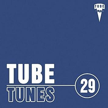 Tube Tunes, Vol.29