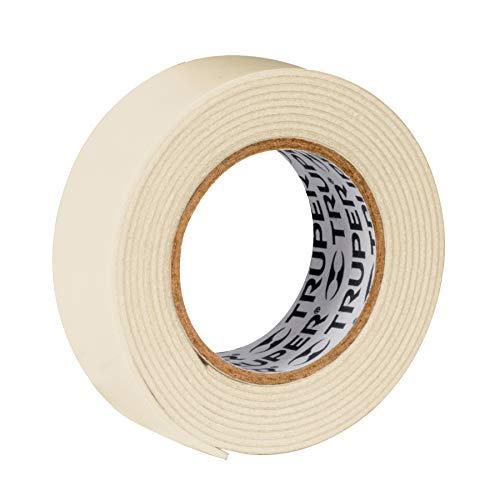 cinta scotch 3m doble cara fabricante TRUPER