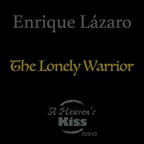 Enrique Lázaro's A Heaven's Kiss Band feat. Javier Mora