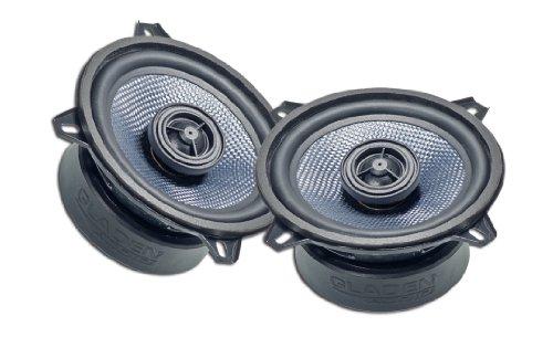 Gladen RC 100 Auto Audio Lautsprecher