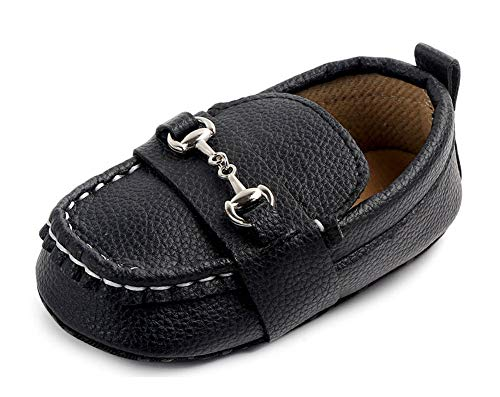 Top 10 best selling list for best boat shoes for flat feet