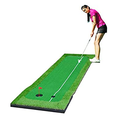 77tech Large Artificial Grass