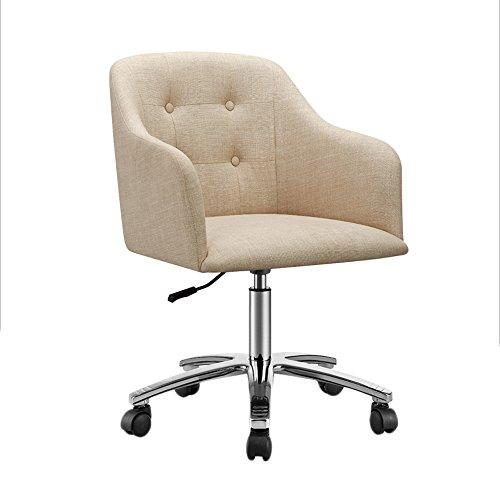 G-Y Sofa Paresseux, Chaise Simple en Bois Solide De Dinant La Chaise Simple, Chaise De Café De Chaise De Bureau