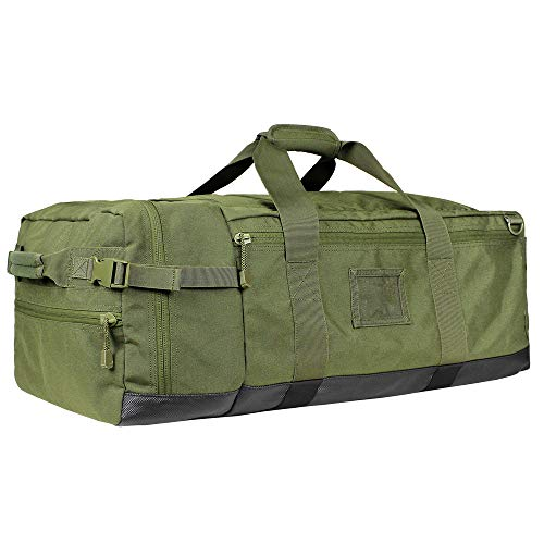 Condor Colossus Duffle Bag (Olive Drab)
