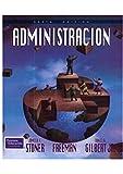 ADMINISTRACION DE EMPRESAS: ADMINISTRACION