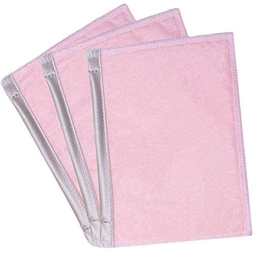 Face Mask Filters & Nose Wire. Reusable Pm2.5 Mask Filter Replacements Washable