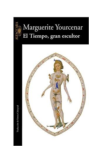 El Tiempo, gran escultor (Literaturas)