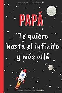 Amazon.es: dia del padre regalos - Tapa blanda