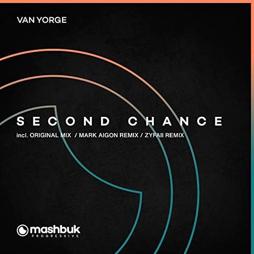 Van Yorge & Mashbuk Music