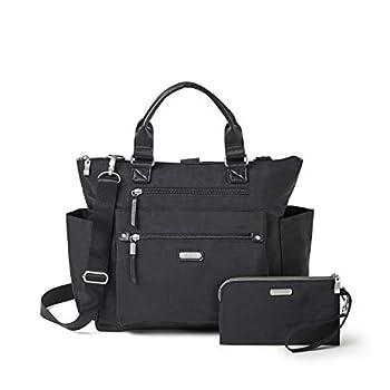Best 3 in 1 backpack Reviews