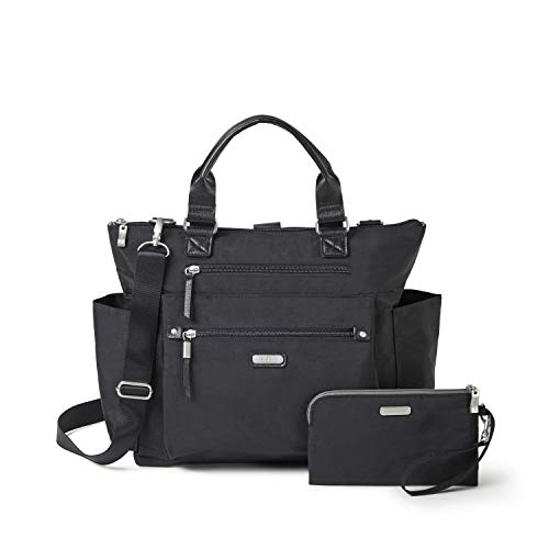 Baggallini Women's 3-in-1 Conv... Reduced from $128.00 to $78.33     F…
