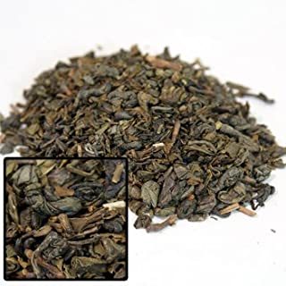 Moroccan Mint - 8 Ounce
