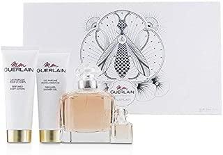GUERLAIN Mon Edition Set (Pack of 4)