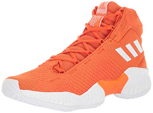 adidas Men's Pro Bounce 2018 Basketball Shoe,...
