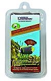 Ocean Nutrition Algas marinas selectas marrones 12 g