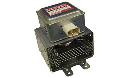 MAGNETRON 2M236-M42 POUR MICRO ONDES PANASONIC - 2M236-M42E2