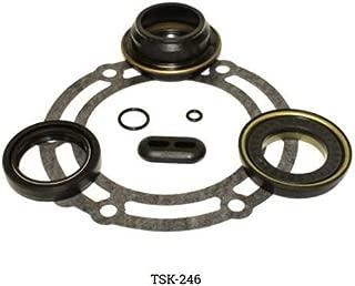 NP246 Seal and Gasket Kit, TSK-246