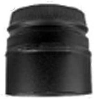 6'' DSP Stove Adaptor - DSP-6SA