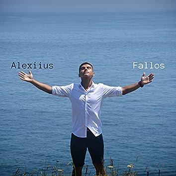 Fallos (feat. Gian Beat)