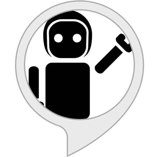 Kaffee und Künstliche Intelligenz