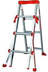 Little Giant Ladder Quick-Step Ladder