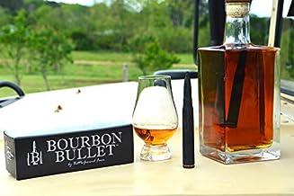 American Oak Whiskey Aging Stick - The Bourbon Bullet by BattleGround Farm