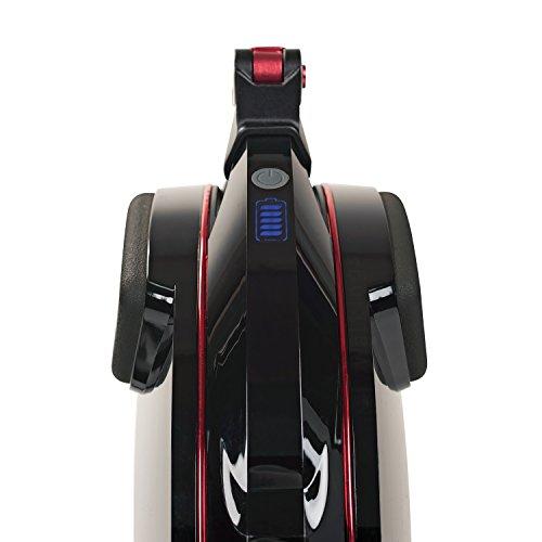 E-Einrad InMotion Unisex-Adult V10F Bild 4*